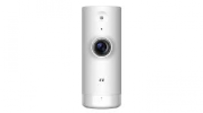 D-LINK DCS-8000LH MINI HD WIFI CAMERA ΤΙΜΗ:77,77€