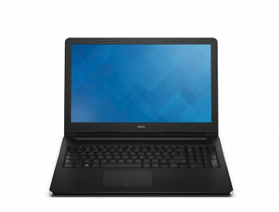 DELL Notebook Inspiron 3552 15.6'', Intel Pentium N3700, Win.10 Home Gr