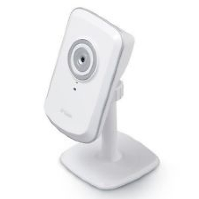 DLINK CAMERA DCS-930L Security + myDlink support ΤΙΜΗ:38,53